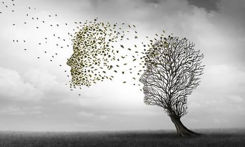 Αλτσχάιμερ: Οι κυριότεροι παράγοντες κινδύνου & οι στρατηγικές πρόληψης της νόσου