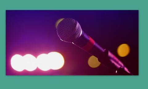 House of Fame: Πρόσωπα - Έκπληξη στο νέο talent show του ΣΚΑΙ