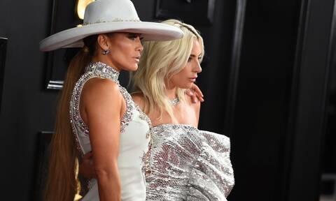 ΗΠΑ: Η Lady Gaga και η Τζένιφερ Λόπεζ θα τραγουδήσουν στην ορκωμοσία του Μπάιντεν
