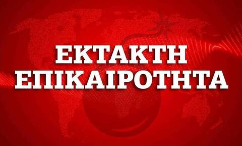 Сегодня в Греции зафиксировано 599 случаев заражения COVID-19