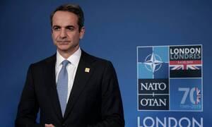 Премьер Греции исключил досрочные выборы