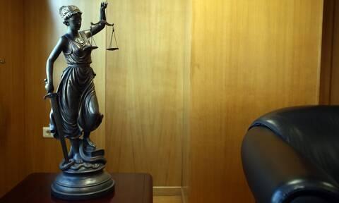 Πραγματοποιήθηκε η συζήτηση στην πιλοτική δίκη για τα αναδρομικά συνταξιούχων στο Ελεγκτικό Συνέδριο