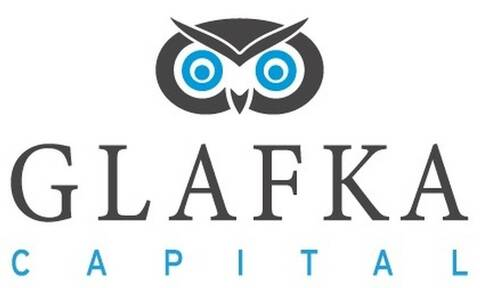 Glafka Capital: Ξεκινά το fund Starboard Digital Strategies σε συνεργασία με τη VALK