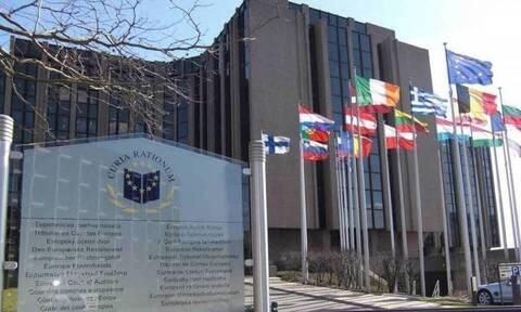 Αδυναμίες στον Ενιαίο Μηχανισμό Εξυγίανσης των τραπεζών διαπιστώνει το Ευρωπαϊκό Ελεγκτικό Συνέδριο