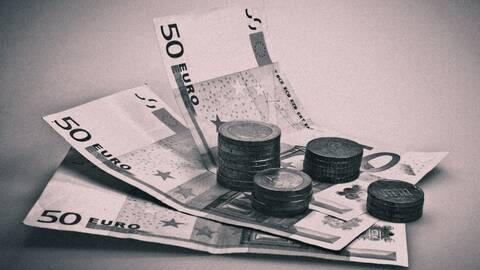 Σχέδιο καταπολέμησης της «μαύρης» οικονομίας με πόρους του Ταμείου Ανάκαμψης