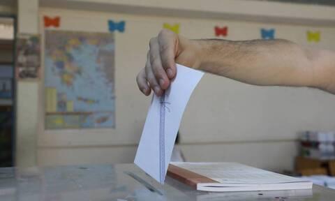 Δημοσκόπηση: Τι απαντούν οι Έλληνες για τις διερευνητικές επαφές με την Τουρκία