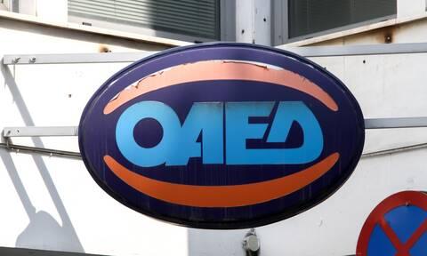 ΟΑΕΔ - Επιδόματα ανεργίας: «Κλειδώνει» δίμηνη παράταση για όσα λήγουν τον Ιανουάριο