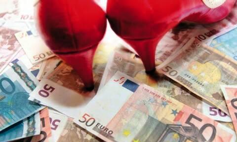 Κάλυμνος: Ρουμάνα ζητούσε €25.000 από τον παντρεμένο σύντροφό της για να μην αποκαλύψει τη σχέση