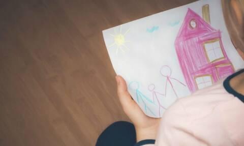 Συνεπιμέλεια παιδιών: Ανοικτή επιστολή των «Ενεργών Μπαμπάδων» για την καθυστέρηση του νομοσχεδίου