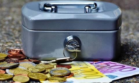 Συντάξεις Φεβρουαρίου: Πότε πληρώνονται οι δικαιούχοι - Οι ημερομηνίες ανά Ταμείο