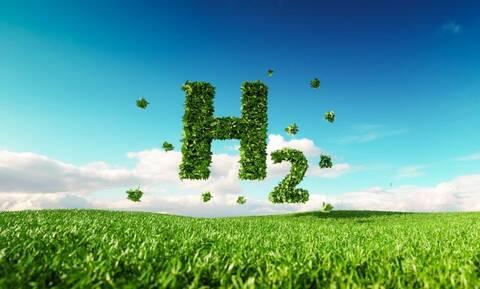 Επενδύσεις και στην Ελλάδα για παραγωγή πράσινου υδρογόνου - Ο ρόλος των ΑΠΕ