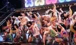 Online streaming - Θέατρο «Άλσος»: Το δικό μας σινεμά