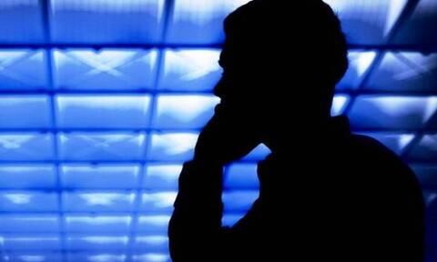 Ρεπορτάζ Newsbomb.gr - Εύβοια: Προσοχή! Τηλεφωνική απάτη – Πώς ξεγελούν τα θύματα