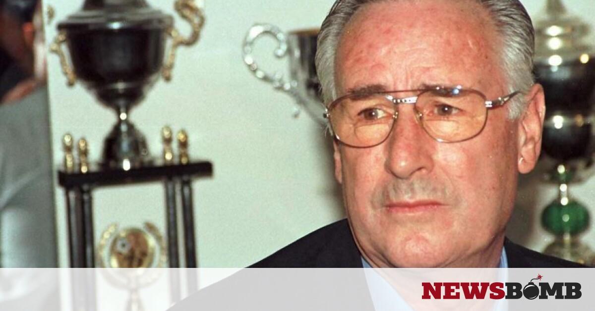 facebookVicente Cantatore Valladolid
