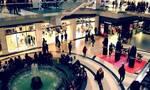 Άνοιγμα καταστημάτων: Δείτε τους νέους κανόνες στα εμπορικά κέντρα
