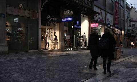 Λιανεμπόριο: Ικανοποίηση του επιχειρηματικού κόσμου για την επαναλειτουργία των καταστημάτων