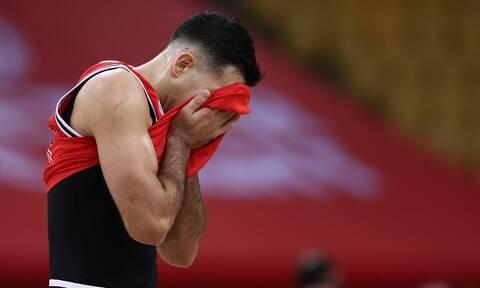 Euroleague: Η βαθμολογία και όλα τα highlights της αγωνιστικής (videos+photos)