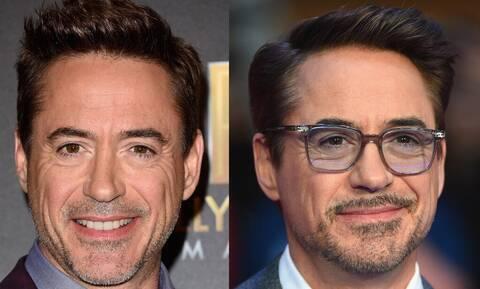 Τελικά αρέσουν παραπάνω στις γυναίκες oι άντρες που φοράνε γυαλιά;