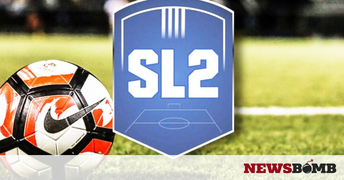 facebooksuper league 2