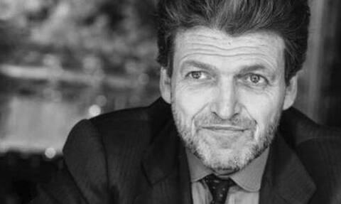 Πέθανε ο 57χρονος μεγιστάνας Μπέντζαμιν ντε Ρότσιλντ