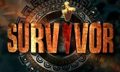 Survivor Spoiler - διαρροή 17/1: Αυτοί κερδίζουν το έπαθλο φαγητού (vid)
