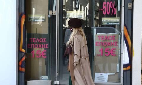 Βατόπουλος στο Newsbomb.gr: Αυτοί ήταν οι όροι για να δώσουμε «ΟΚ» στο άνοιγμα της αγοράς