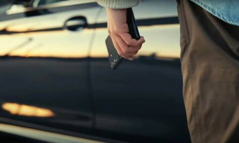 Έρχονται τα ψηφιακά κλειδιά και άλλα μαγικά γύρω από το αυτοκίνητο