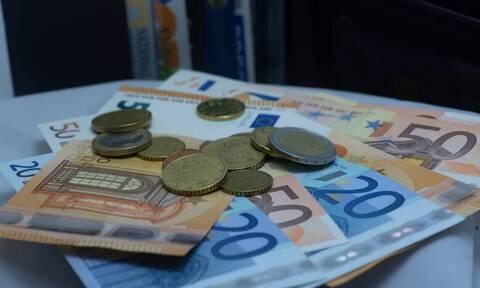 Συντάξεις Φεβρουαρίου: Πότε πληρώνονται οι συνταξιούχοι - Οι ημερομηνίες ανά Ταμείο
