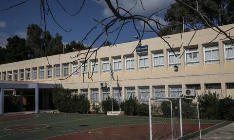 Κακοκαιρία - Θεσσαλονίκη: Δείτε πού θα είναι τα σχολεία κλειστά τη Δευτέρα (18/01)