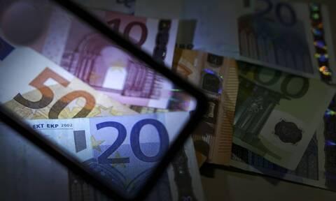 Αναδρομικά - συντάξεις: Τα ποσά που διεκδικούν οι συνταξιούχοι
