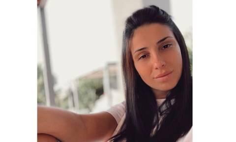 Survivor - Βαλέρια Χοψονίδου: Αυτή είναι η μελαχρινή καλλονή που μπαίνει στο παιχνίδι (pics)