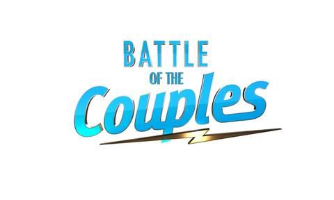 Battle of the Couples: Τεράστια έκπληξη - Αυτός θα είναι ο παρουσιαστής (video)