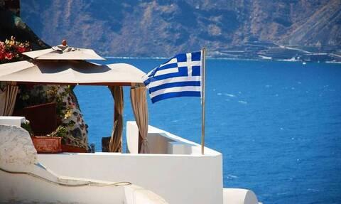 Θετικά τα σημάδια για τον ελληνικό τουρισμό: Ποια χώρα θα στηρίξει την Ελλάδα