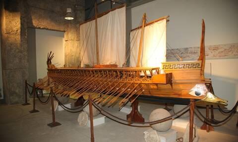 Πέραμα: Έντονος προβληματισμός για το «ξήλωμα» του Μουσείου Ναυτικής Παράδοσης