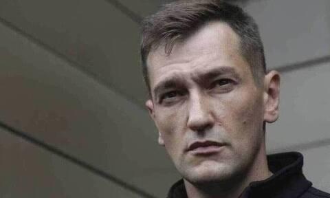 Ρωσία: Συνελήφθη ο Αλεξέι Ναβάλνι στο αεροδρόμιο της Μόσχας