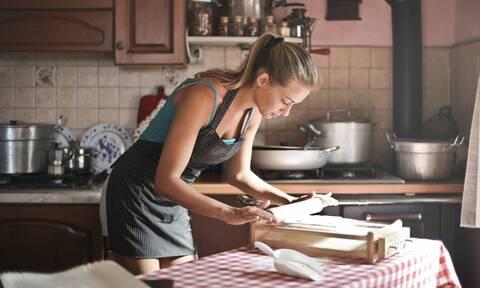 «Τι να μαγειρέψω σήμερα;» - Ιδέες για μία εβδομάδα