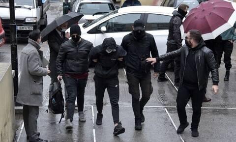 Αποκάλυψη Newsbomb.gr: Αυτό είναι το βίντεο που οδήγησε στη σύλληψη για την επίθεση στον σταθμάρχη