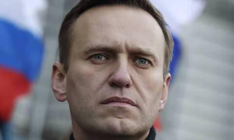 ΗΠΑ: Την άμεση απελευθέρωση του Ναβάλνι ζήτησε ο σύμβουλος Εθνικής Ασφαλείας του Τζο Μπάιντεν