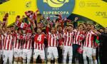Ισπανία: Θρίαμβος της Μπιλμπάο, κατέκτησε το Super Cup! – Όλα τα γκολ (videos)