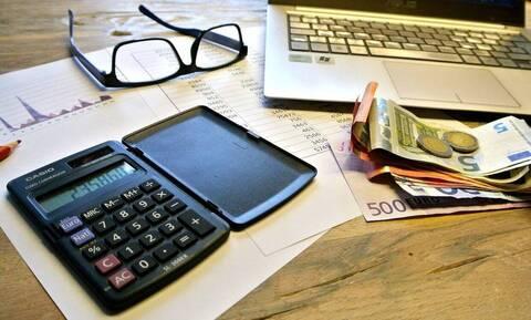 Επιστρεπτέα προκαταβολή 5: Παράταση για διόρθωση λαθών - Πότε ξεκινούν οι πληρωμές