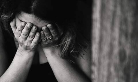 Σοκ στο ΑΠΘ μετά την καταγγελία φοιτήτριας για σεξουαλική κακοποίηση: «Θα το πάμε μέχρι τέλους»