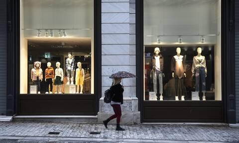 Ανοιχτά καταστήματα: Αυτά τα μαγαζιά άνοιξαν σήμερα (18/01) – Το ωράριό τους