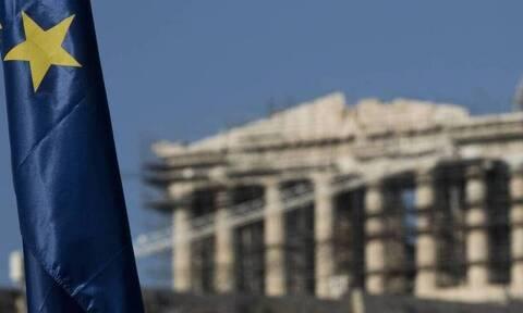 Στο τέλος Μαρτίου στις Βρυξέλλες το τελικό σχέδιο για το Εθνικό Ταμείο Ανάκαμψης