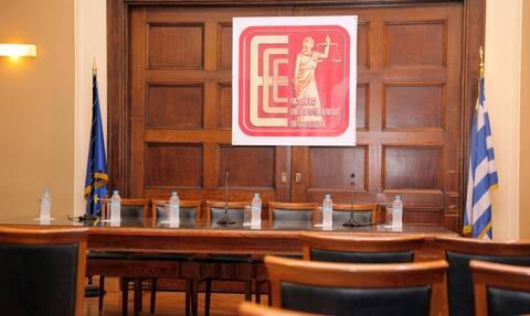Ένωση Εισαγγελέων: Κατάργηση της εισφοράς αλληλεγγύης για συνταξιούχους και δημοσίους υπαλλήλους