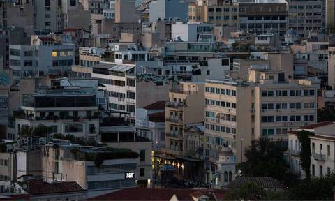 Αποζημιώσεις ενοικίου: Πιστώνονται τα χρήματα σε 137.049 ιδιοκτήτες