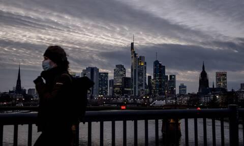 Κορονοϊός - Γερμανία: Το lockdown θα παραταθεί έως τις 14 Φεβρουαρίου