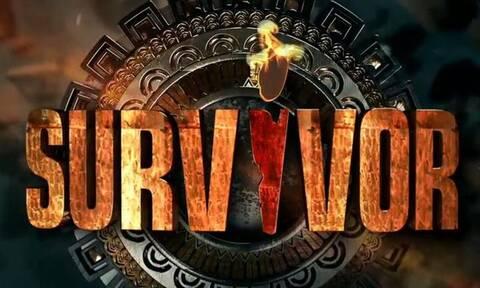 Survivor Spoiler 18/1: ΕΠΙΣΗΜΟ! Ανακοινώθηκαν οι νέες ομάδες! Μπλε και Κόκκινοι στη μάχη