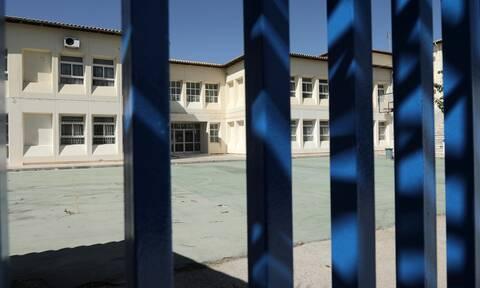 Γυμνάσια – Λύκεια: Πότε επιστρέφουν οι μαθητές - Οι προϋποθέσεις και η ημερομηνία - «κλειδί»