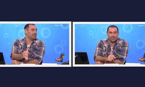 Ράδιο Αρβύλα: Ενημερώθηκαν on air για τον θάνατο γνωστού Έλληνα μουσικού
