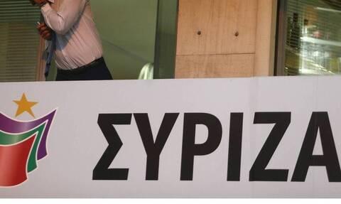 Επικοινωνιακή «ρελάνς» από τα κοινωνικά δίκτυα ετοιμάζει ο ΣΥΡΙΖΑ